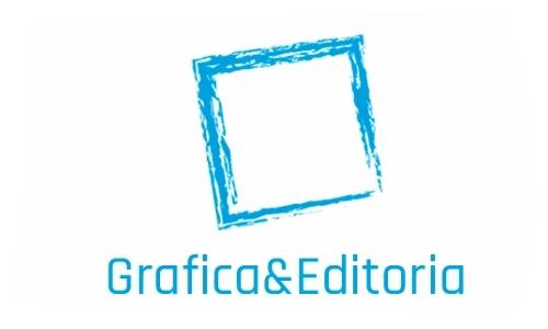 grafica editoria