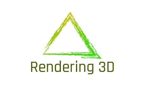 rendering3d