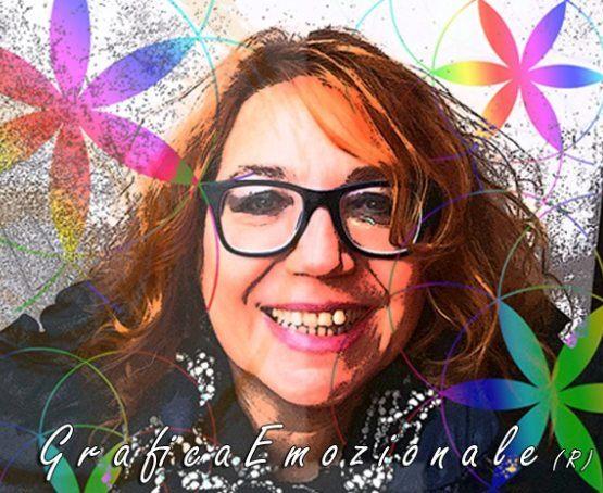 Monica Calicchia